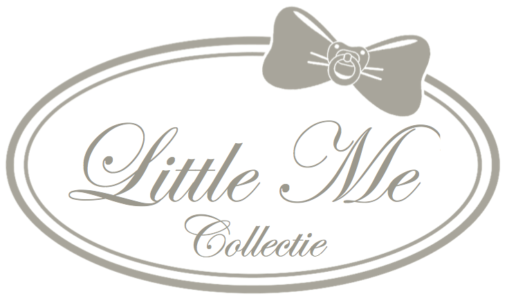 Little Me Collection